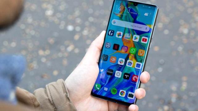 ABD yaptırımlarıyla zor durumda kalan Huawei, alt markası Honor'u sattı