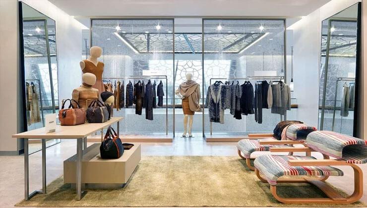 Beymen'den moda sektörüne iki yenilik