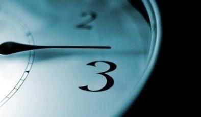 Bilim insanları tespit etti: Dünya hiç olmadığı kadar hızlı dönmeye başladı, bir gün artık 24 saat değil