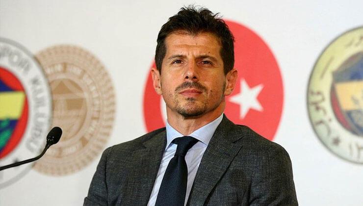 Fenerbahçe Edin Visca'yı takasla bitirecek! İşte o teklif