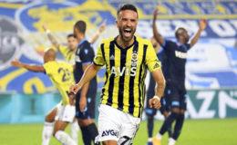 Fenerbahçe'den Cisse hamlesi