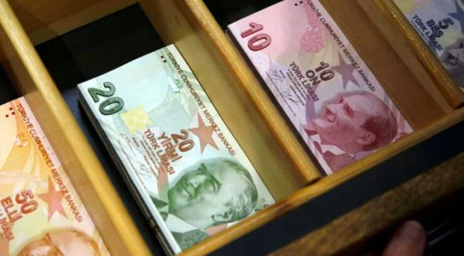 Gersan hissesinde Harun Kahraman'a 7.2 milyon TL para cezası