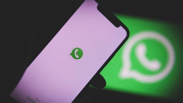 Gizlilik sözleşmesiyle tartışılan WhatsApp'a ağır darbe! BiP son 6 günde 10 milyon yeni kullanıcı rakamına ulaştı
