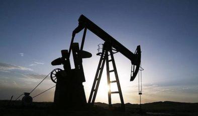 Goldman Sachs'tan petrol tahmini