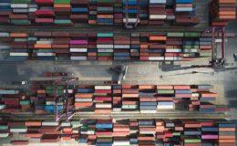 Güneydoğulu ihracatçılardan 12 milyar dolarlık dış satım hedefi