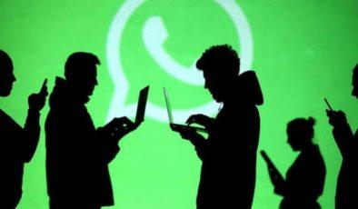 Güvenlik sözleşmesiyle tartışma yaratan WhatsApp'tan kaçan kullanıcılar Telegram'a yöneldi