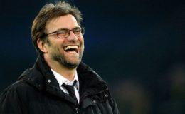 Klopp 2019 yılı için Dünya'nın en başarılı teknik direktörü seçildi.
