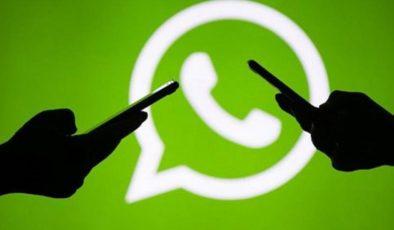 Kullanıcılar ikiye bölündü! Sosyal medyada WhatsApp'ı silmiyoruz kampanyası başlatıldı