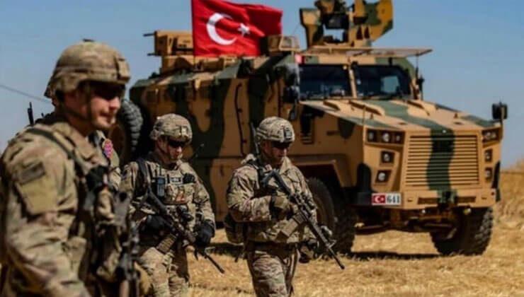 Mehmetçik Libya'da olmaya devam edecek
