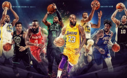 NBA'da Doğu ve Batı arasında maç bu yıl olmayacak, detay haberimizde.