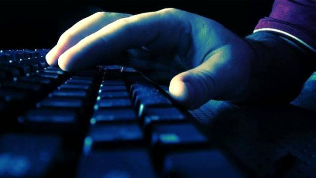 Online müzik servisi Spotify hack'lendi: 300 bin hesap ele geçirildi