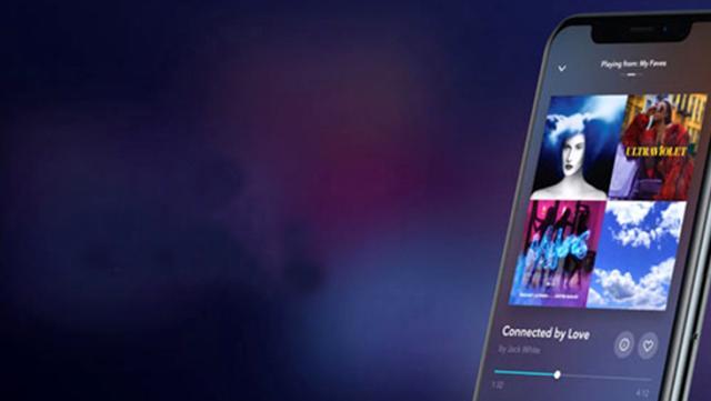 RTÜK'e lisans başvurusu yapmayan dijital müzik platformu Tidal'e erişim engeli getirildi
