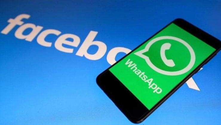 Rusya'da yetkililere 'WhatsApp kullanmayın' uyarısı: Bilgilerimiz istihbarat birimlerinin malı olacak