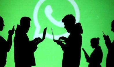 Son dakika! WhatsApp'tan gizlilik sözleşmesiyle ilgili açıklama: Güncelleme Facebook ile veri paylaşımını değiştirmiyor