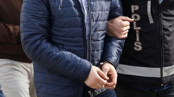 Son dakika… Ankara'da FETÖ operasyonu! 13 kişiye gözaltı kararı