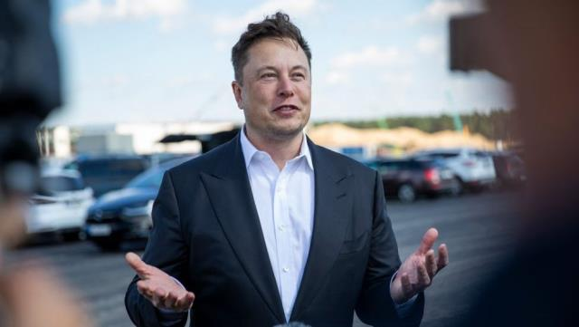Tesla hisseleri yüzde 700'den fazla prim yapınca 'Teslanerler' denilen yeni milyonerler ortaya çıktı