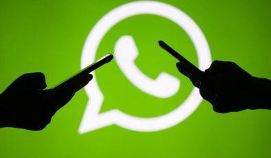 Verilerinin Facebook'la paylaşılmasına izin vermeyenler WhatsApp kullanamayacak