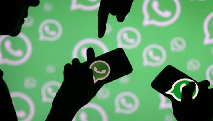 WhatsApp sunduğu güvenlik sözleşmesi nedeniyle kan kaybediyor! İşte alternatif 9 mesajlaşma uygulaması