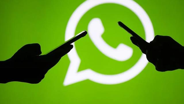 WhatsApp uygulama mağazalarında kan kaybediyor