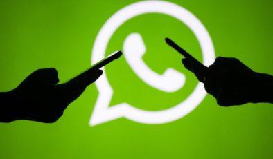 WhatsApp yeni kullanıcı sözleşmesiyle çok sayıda veriyi Facebook'la paylaşabilecek