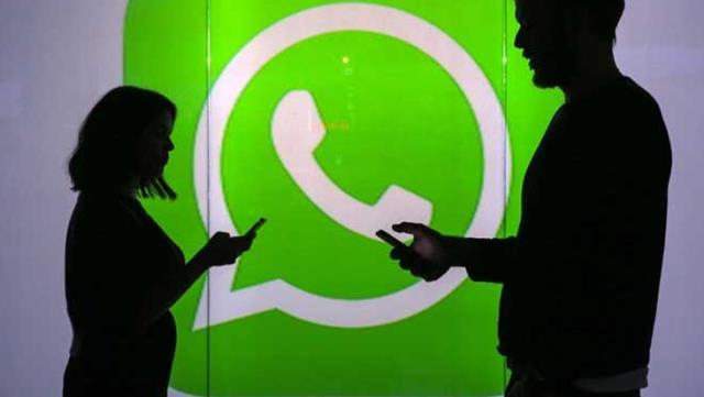 WhatsApp yılbaşından itibaren iOS 9 ve Android 4.0.3 yazılımlı cihazlarda çalışmayacak