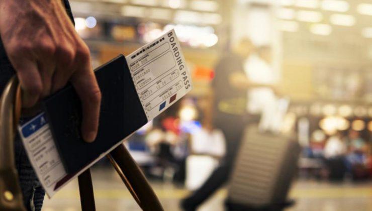 Danimarka Kovid-19 pasaportu için hazırlıklara başladı
